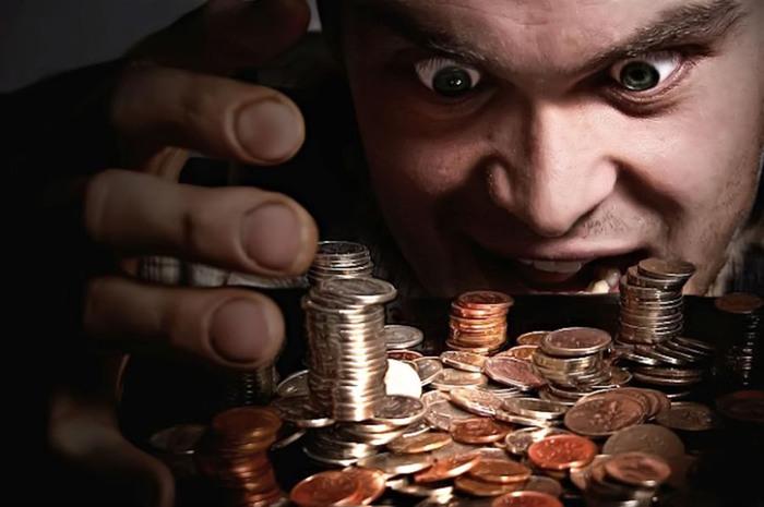Про экономию. Эконо, Экономия, Мат, Грузчики, Скупой платит дважды, Длиннопост
