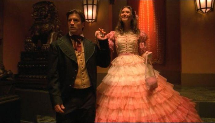 Думаю все в курсе, что Дисней купил FOX Светлячок, Кейли, Принцессы диснея, Walt Disney Company