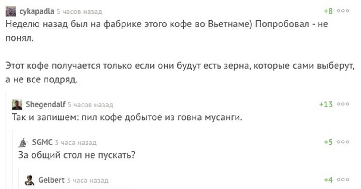 Яндекс трусики бине задом