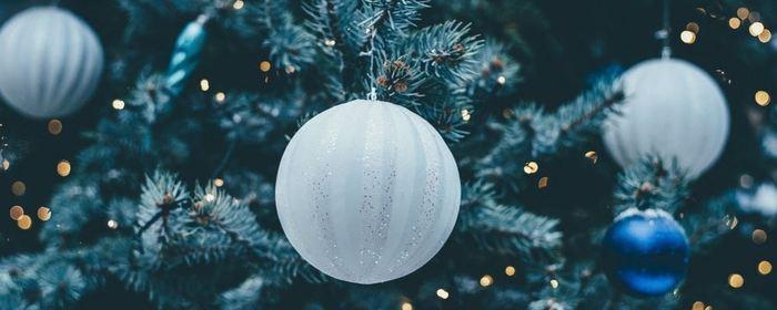 Новогодний эфир: итоги недели Новогодний эфир, Новый год, Greenpixel, Grnpxl, Зеленый пиксель, Итоги, Гимн