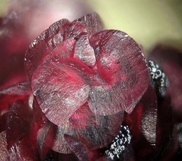 Самые красивые камни и минералы ( 2 часть ) минералы, Геология, кристаллы, длиннопост