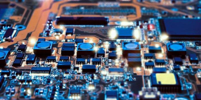 Росэлектроника будет производить 5G-транзисторы Россия, Транзистор, Росэлектроника, Электроника