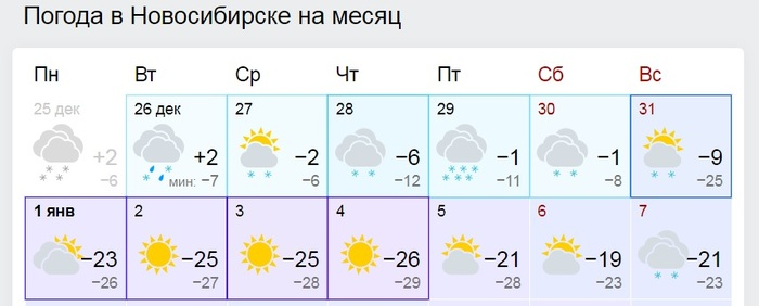 Погода, ты издеваешься? Новосибирск, Погода, Закон подлости, Не ну вы чо