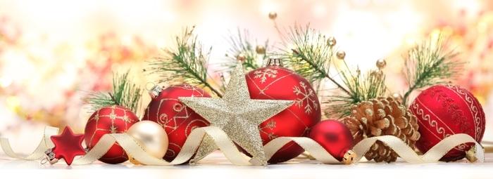 Новогодний эфир: О контенте и участниках - ночной пост Новогодний эфир, Зеленый пиксель, Greenpixel, Grnpxl, Новый год, Эфир, Видеомонтаж, Омск