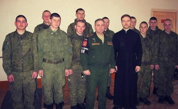 sosal-drugu-v-armii