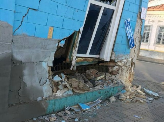 ДТП стоимостью 30 миллионов произошло в Краснодаре Авария на миллион, ДТП, Роллы, Rolls-Royce, Краснодар
