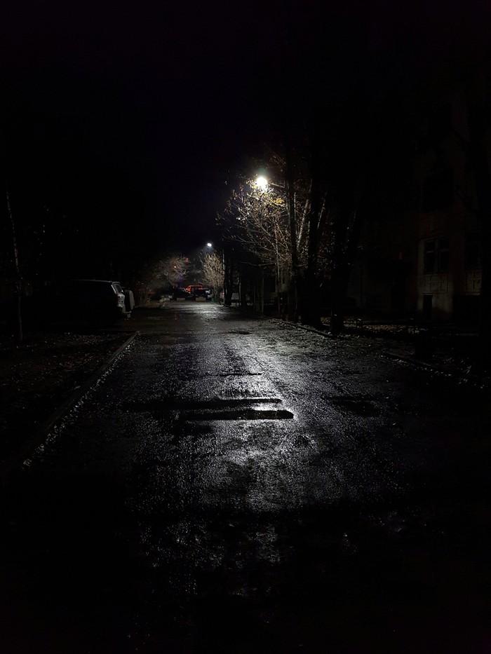 Казахстан. Снега нет :( Нет снега, Казахстан, Грустное, Новый Год, Samsung galaxy s7