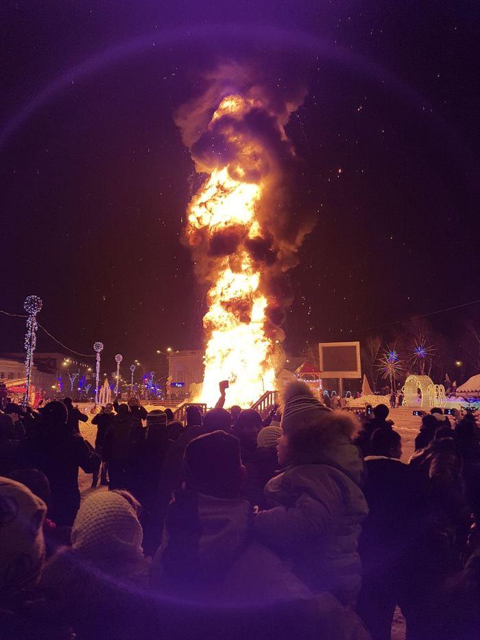 Факельні ходи до 109-ї річниці від дня народження Бандери відбудуться в 20 регіонах України, - заступник голови МВС Яровий - Цензор.НЕТ 2296