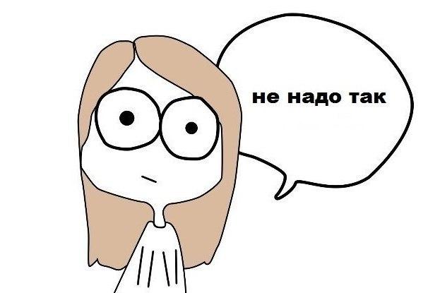 Коротко о контенте Мемы, ВКонтакте, Плагиат, Ложь