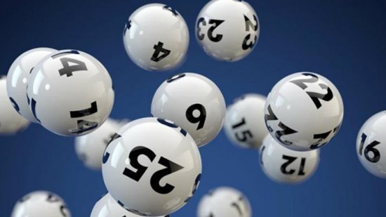 australia lotto saturday gold numbers-1