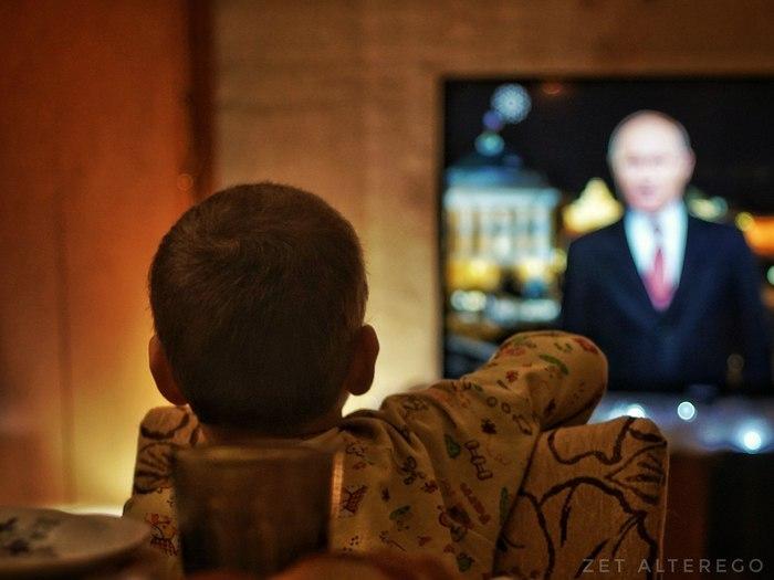 Дедушкин объектив Новый Год, Советская оптика, Фотография, Начинающий фотограф, Длиннопост