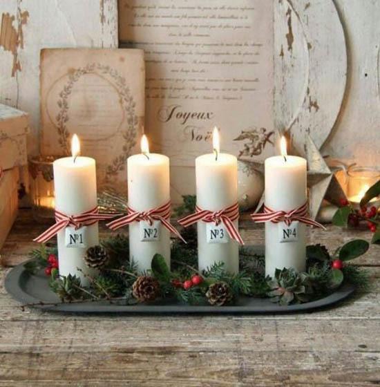 Рождество и Новый Год в западной Норвегии Рождество, Новый год, Норвегия, Европа, Обычаи, Еда, Рождественские традиции, Длиннопост