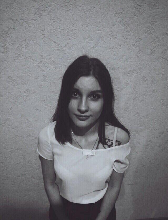 Девочка на приеме у массажиста порно