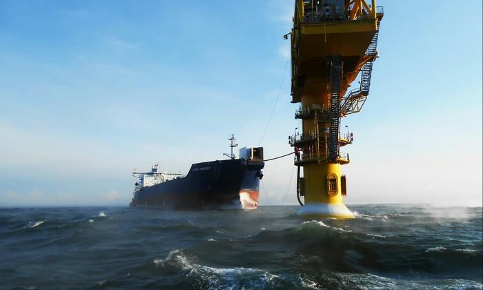 Русские моряки снимают шлюх