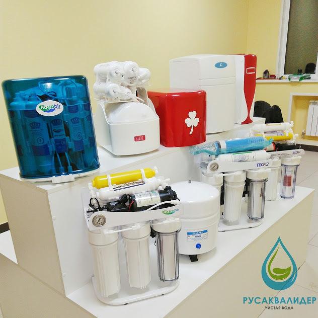 Первые 30К рублей на фильтрах для воды! Фильтр для воды, Фильтрация, Фильтры воды, Малый бизнес, Как начать своё дело, Длиннопост
