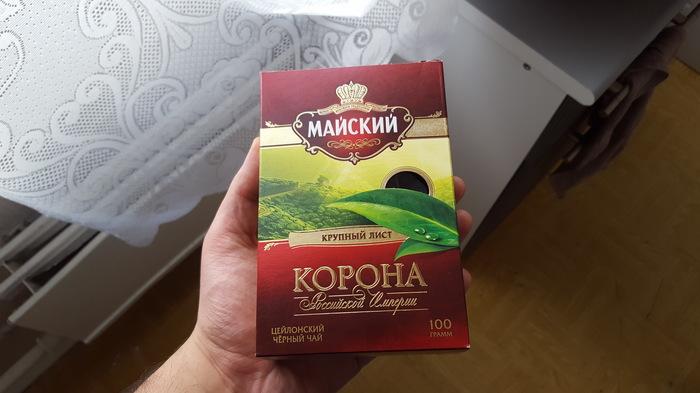 """""""Майский"""" жук Майский чай любимый чай, Жуки, Чай, Случай из жизни, Находка, Мерзость, Длиннопост"""