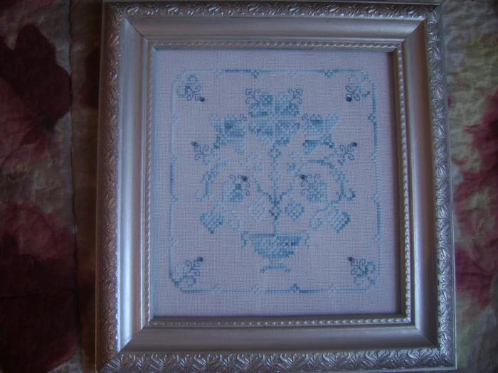 Мои работы на равномерке и льне (много фото) Вышивка крестом, Рукоделие, Моё, Длиннопост