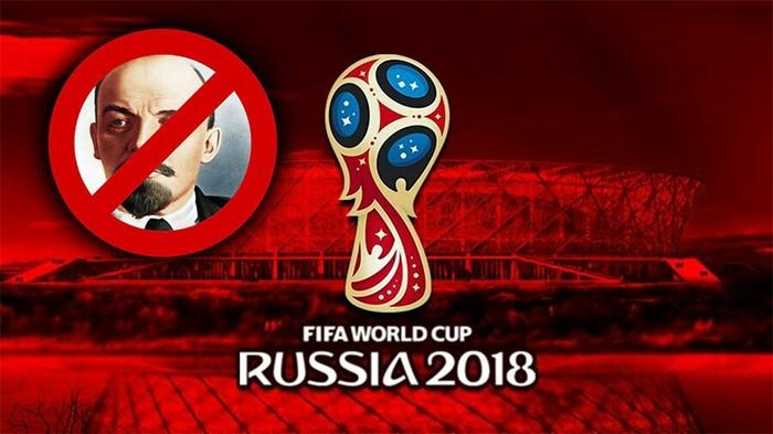 россия примет чемпионат мира по футболу в 2018