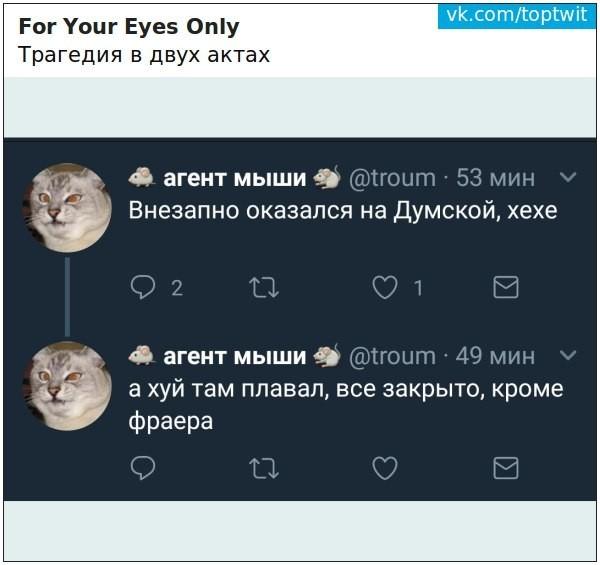 Может баян, но и вправду трагедия :) Думская, Санкт-Петербург, Выходные, Не мое