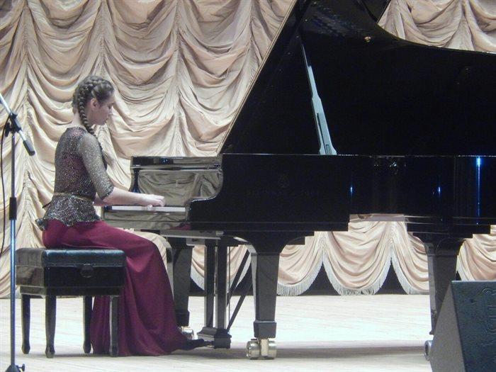 лепс концерт в питере 2016 доставки согласно