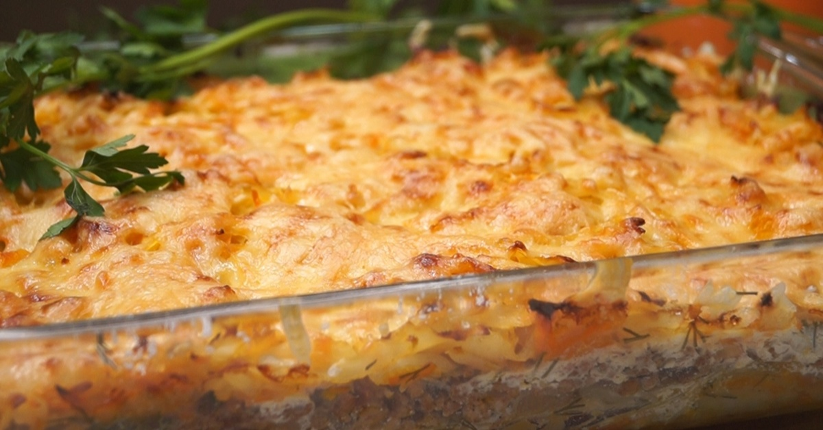 Что приготовить вкусного из капусты на ужин