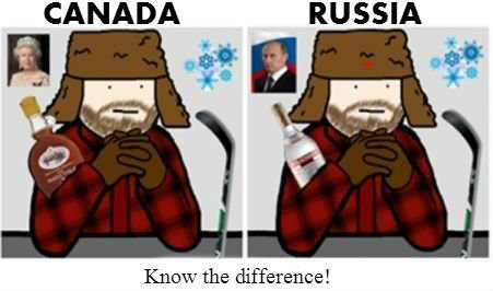 https://cs7.pikabu.ru/post_img/2018/02/06/8/151791848018934915.jpg