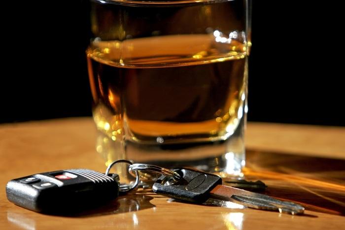 Алкоголь за рулем в США США, Жизнь в США, Алкоголь, Транспорт, Пивбар, Длиннопост