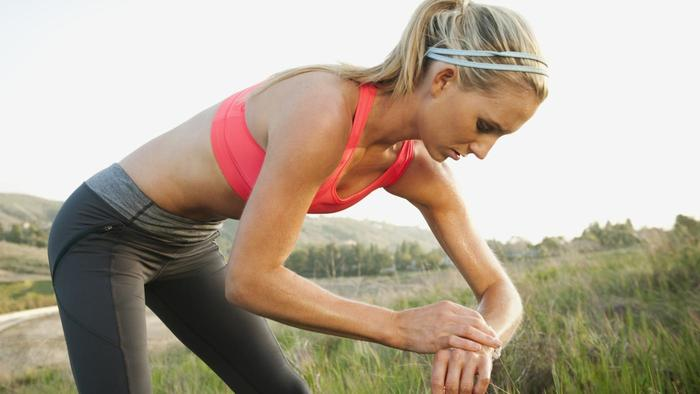Тренировки с больными суставами Спорт, Спортивные советы, Тренер, Мышцы, Здоровье, Суставы, Тренировка, Программа тренировок, Длиннопост