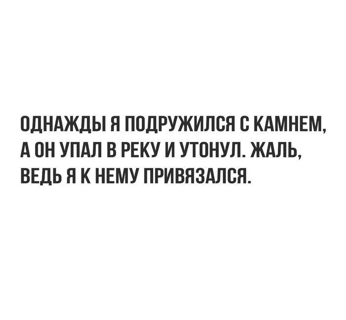 https://cs7.pikabu.ru/post_img/2018/02/08/11/1518118089163821038.jpg
