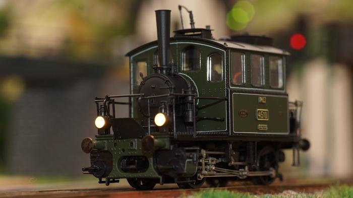 Макет железной дороги. ТЕСТЫ И ОГОРЧЕНИЯ. 4 часть Макет, Железнодорожный макет, Макетирование, Моделизм, Железнодорожный моделизм, Видео