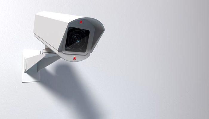 Скрытые камеры вженсих заведениях
