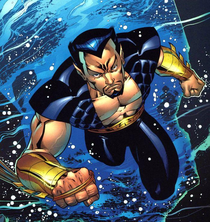 Разрушители миров: Кто уничтожал вселенные в комиксах Супергерои, Суперзлодеи, Marvel, Dc comics, Комиксы-Канон, Длиннопост