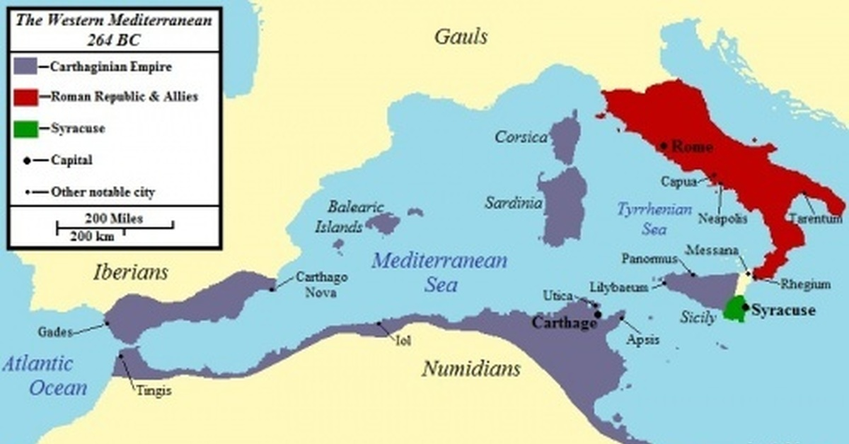 carthaginian empire The decline of the carthaginian empire and dido building carthage (or the rise of the carthaginian empire exhibited in 1815) could be classified a group.