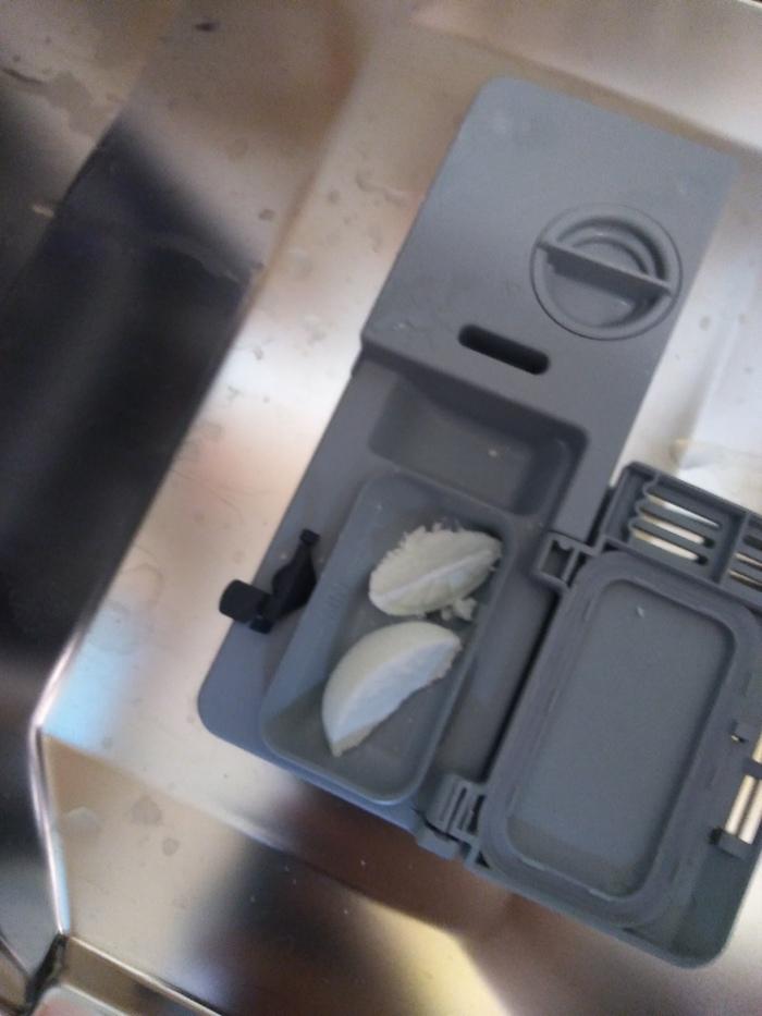 Как сделать таблетки для посудомойки. Идея для бизнеса №1 посудомойка, таблетки для посудомойки, бизнес, таблетки, маржа, бизнес-идея, идея, длиннопост