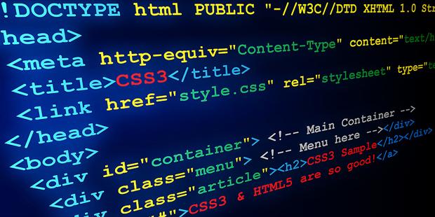 Ищу единомышленников для совместного обучения HTML/CSS/JS Самообразование, HTML, Css3, Обучение, Лига программистов, JavaScript, Верстка