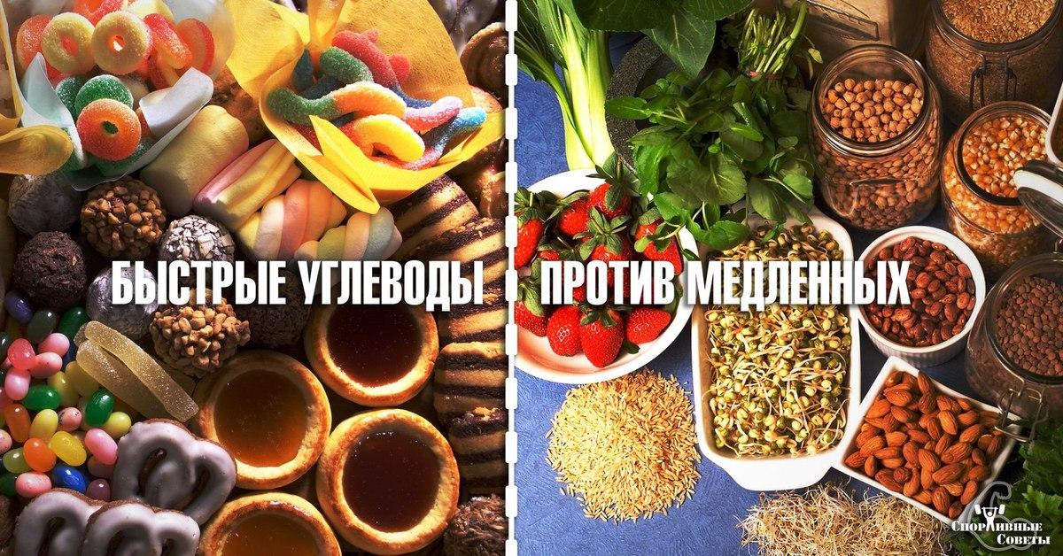 Простой и быстрый салат рецепт с фото