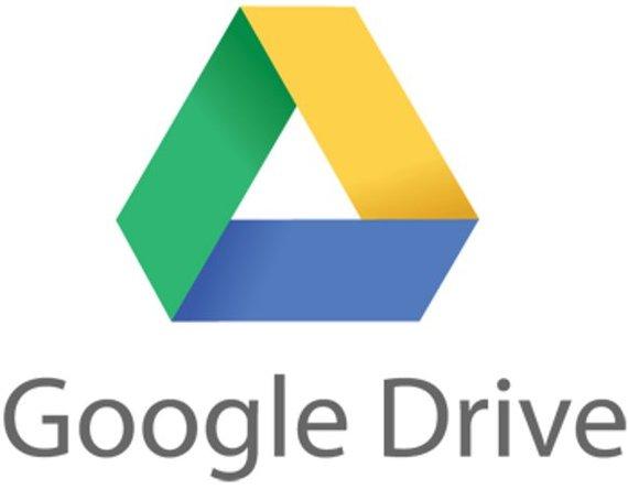 Google drive и как король мне данные восстановил. Google drive, Техподдержка, Длиннопост