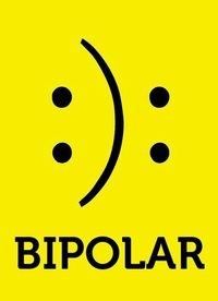 БАР, в котором не нальют. Биполярное аффективное расстройство. БАР, Биполярное, Расстройство, Психика, Мозг, Антидепрессант, Литий, Длиннопост