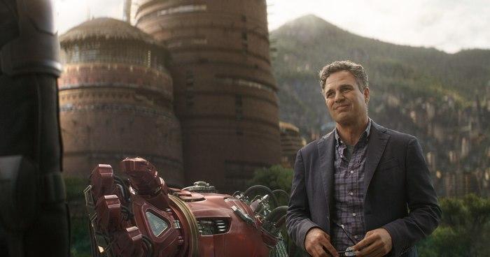 Третьих «Мстителей» в России подвинули обратно на 3 мая Комиксы, Marvel, Новости, Дата, Релиз, Фильмы, Мстители, Мстители: Война бесконечности