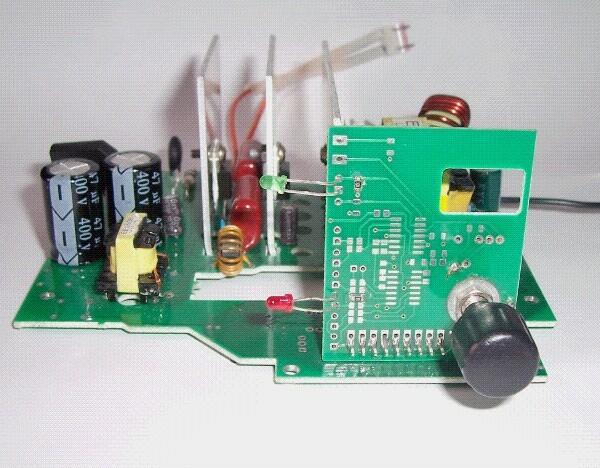 Ремонт автомобильного зарядного устройства Орион PW 325. Ремонт техники, Зарядное устройство, Длиннопост