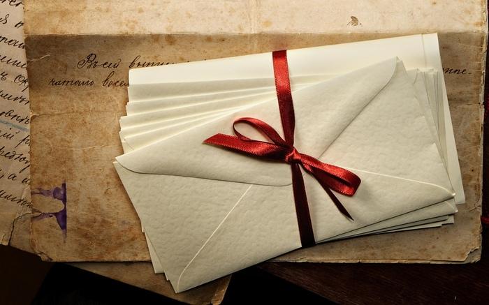 ОБМЕН открытками или обманутые велкам Новый Год, Тайный Санта, Подарок, Обмен