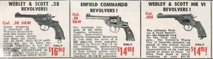 Реклама оружия в интернете плагины google chrome реклама