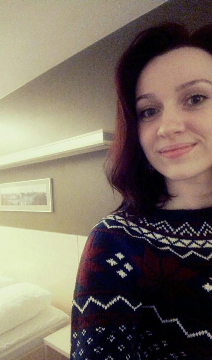 Ищу девушку для знакомства во владивостоке бесплатные знакомства без регистрации украине