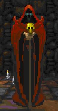 Мои впечатления/обзор от игр серии The elder scrolls: Часть 2 Daggerfall Длиннопост, Текст, Картинка с текстом, The Elder Scrolls, Daggerfall, Игры