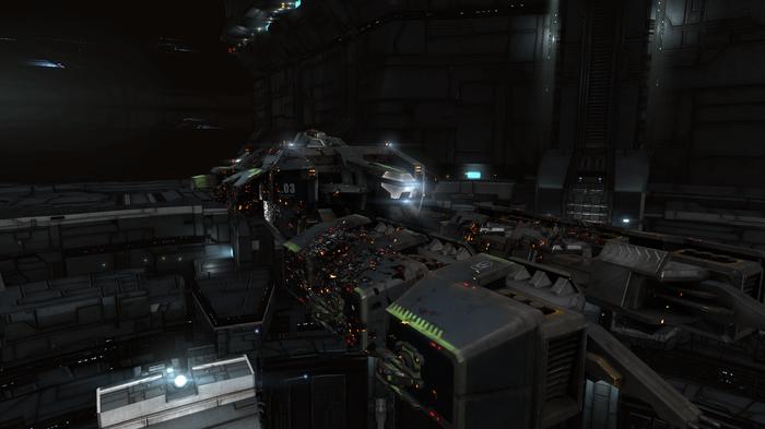 Корабли EVE Online: Пробили Catalyst! Eve online, Корабли EVE, RIAS, Hampinen, Скриншот
