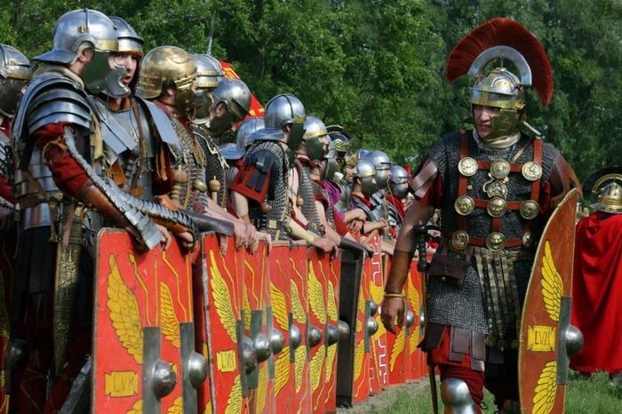 Римские команды на латыни Рим, Римские легионеры, Римская империя, Древний Рим, Легионеры, Команды, Латынь, Центурионы