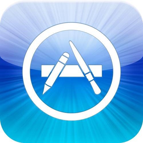 Что делать, если мои игры спыздили и опубликовали в AppStore? AppStore, Авторские права, Игры, Мобильные игры, Google Play, Без рейтинга