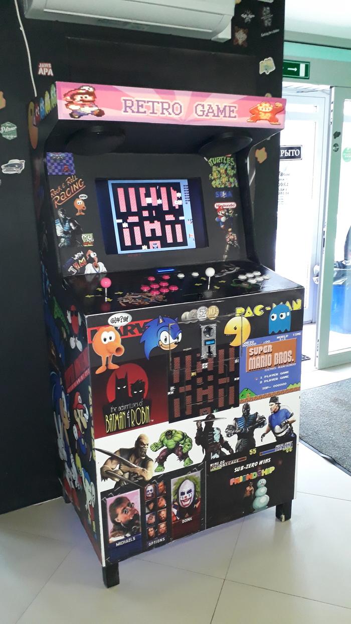 Москве работают игровые автоматы где купить игровые пищевые аппараты
