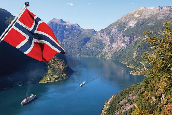 Изображение - Беженцы в норвегии 1522435179198719706
