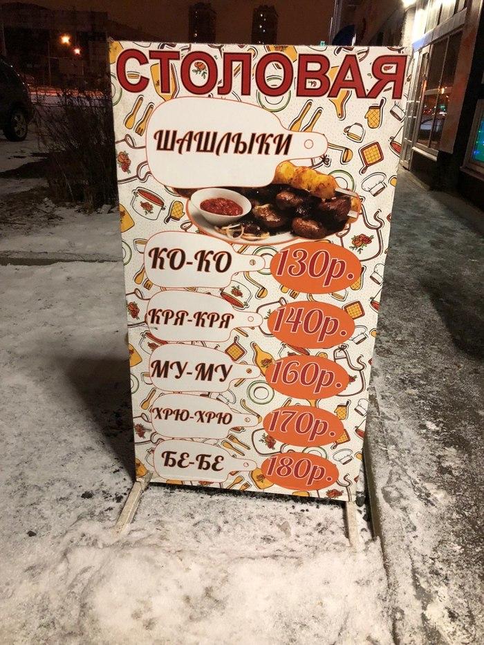 Засолка арбузов в банках на зиму. Рецепт с пошаговыми